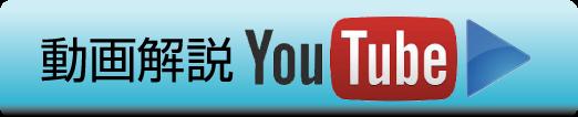 youtube動画解説