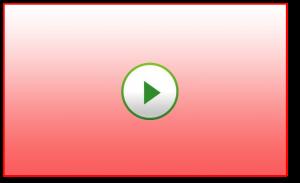 youtube-リンク画像